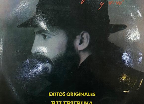 Juan Luis Guerra Y 440 – Grandes Exitos De Juan Luis Guerra Y 440