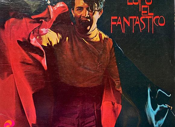 Lupo - El Fantastico
