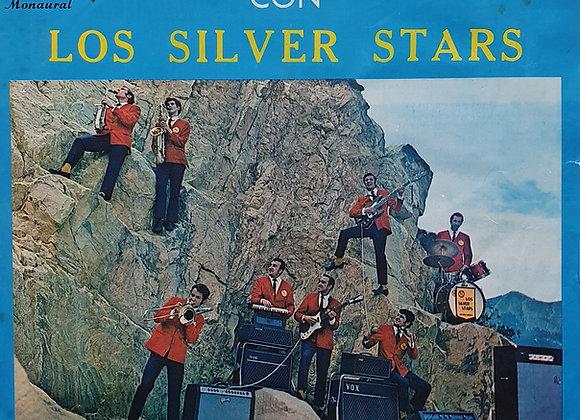 Los Silver Stars