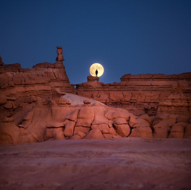 Man Moon.jpg