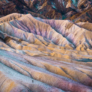 Zabriskie Point.jpg
