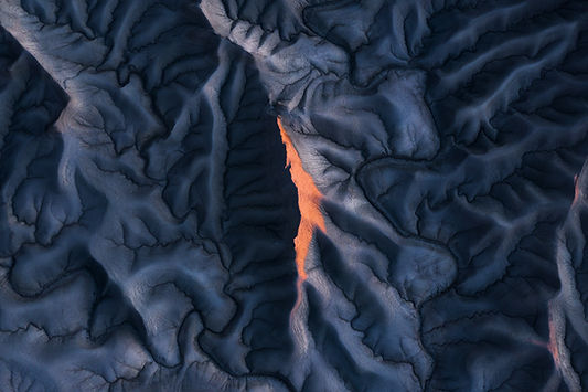 Moonscape First Light.jpg