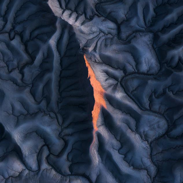 Moonscape First Light.jpg