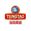 Tsingtao Nguyen Oriental Foods Groothandel Aziatische producten