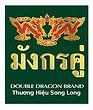 Double dragonNguyen Oriental Foods Groothandel Aziatische producten