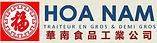 Hoa Nam Nguyen Oriental Foods Groothandel Aziatische producten