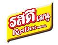 Rosdee Nguyen Oriental Foods Groothandel Aziatische producten