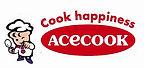 AcecookNguyen Oriental Foods Groothandel Aziatische producten