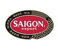 Saigon Nguyen Oriental Foods Groothandel Aziatische producten
