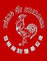 Huy fong Nguyen Oriental Foods Groothandel Aziatische producten