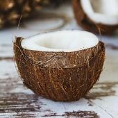 Aziatische Groothandel Levensmiddelen Assortiment Kokosmelk olie azijn; kokosmelk, kokoscréme, sesamolie, witte azijn, rode azijn, sushi azijn