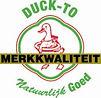 Duck to Nguyen Oriental Foods Groothandel Aziatische producten