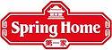 Spring Home Nguyen Oriental Foods Groothandel Aziatische producten