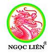 Ngoc lien Nguyen Oriental Foods Groothandel Aziatische producten
