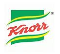 Knorr Nguyen Oriental Foods Groothandel Aziatische producten