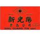 Sing quang yin Nguyen Oriental Foods Groothandel Aziatische producten