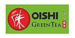 Oishi Nguyen Oriental Foods Groothandel Aziatische producten