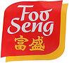 Foo Seng Nguyen Oriental Foods Groothandel Aziatische producten
