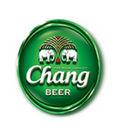 Chang Nguyen Oriental Foods Groothandel Aziatische producten