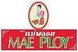 Mae ploy Nguyen Oriental Foods Groothandel Aziatische producten