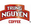 Trung nguyen Nguyen Oriental Foods Groothandel Aziatische producten
