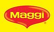 Maggi Nguyen Oriental Foods Groothandel Aziatische producten