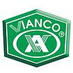 Vianco Nguyen Oriental Foods Groothandel Aziatische producten