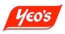 Yeo's Nguyen Oriental Foods Groothandel Aziatische producten