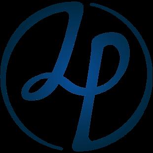 Lori Pearlson - Logo Smokey