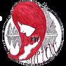 LogoHollow.png