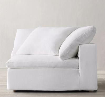 Corner Sofa 2.JPG