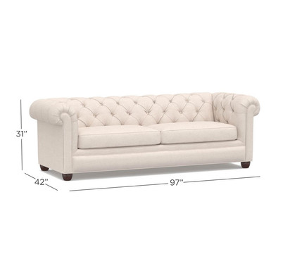 201824_0306_chesterfield-upholstered-sof