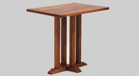 New England Table