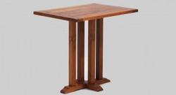 New England Table