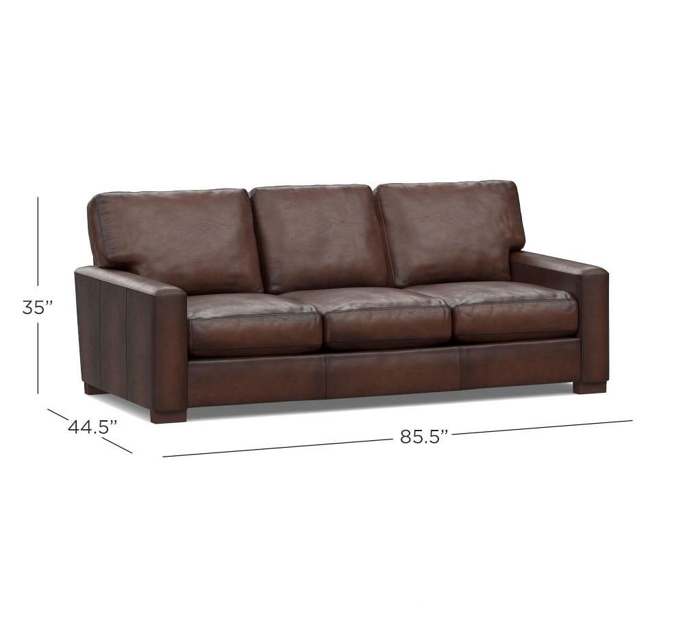 Leather Arm Sofa 3 Seater.jpg