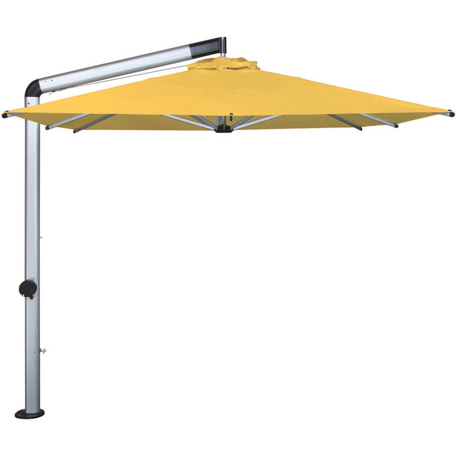 Shademaker-Orion-Cantilever-Square11843.
