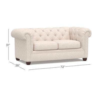 201824_0433_chesterfield-upholstered-sof