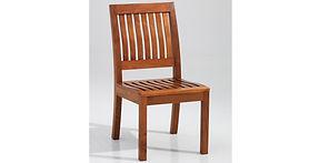 Teak Dining Chair.jpg