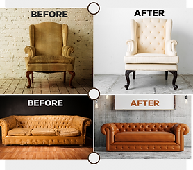 We specialize in Upholstery services in Dubai,  Reupholstery services in Dubai,  Sofa reupholstery in Dubai, leather sofa reupholstery in dubai,  furniture reupholstery in dubai,  umbrella canopy replacement,  umbrella fabric reupholstery in dubai
