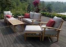 Teak Relax Living Set.jpg