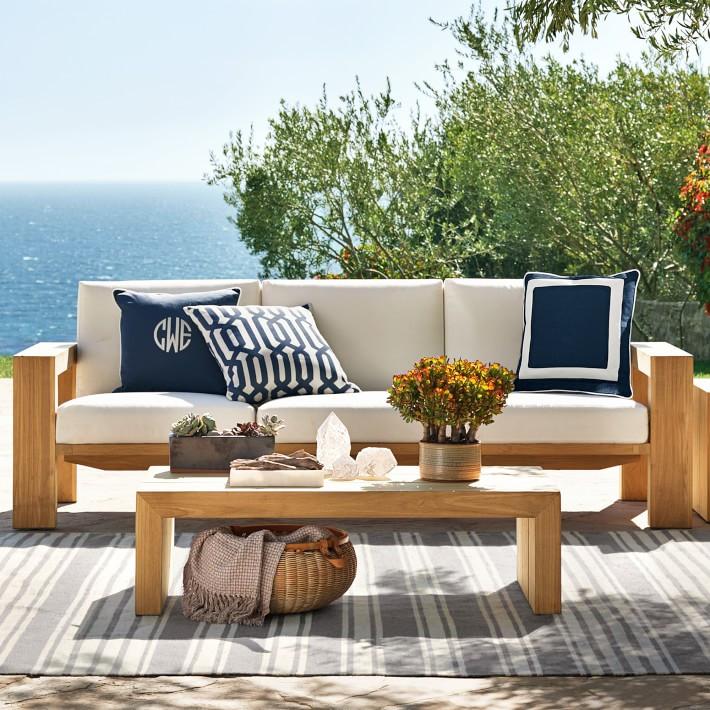 larnaca-outdoor-teak-sofa-3-seat-o.jpg
