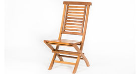 Teak Folding Chair.jpg