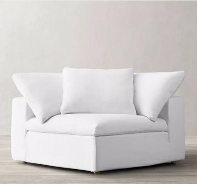 Corner Sofa.JPG