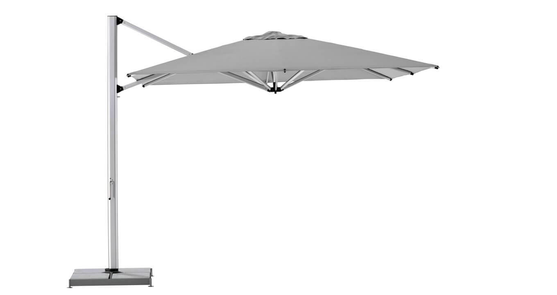 Sirius-Shademaker-cantilever-umbrella.jp