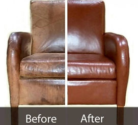 We specialize in Upholstery services in Dubai,  Reupholstery services in Dubai,  Sofa reupholstery in Dubai, leather sofa reupholstery in dubai,  furniture reupholstery in dubai,  umbrella canopy replacement,  umbrella fabric reupholstery in dubai, Leather Reupholstery in Dubai,  Leather sofa reupholstery in dubai,  furniture reupholstery in dubai