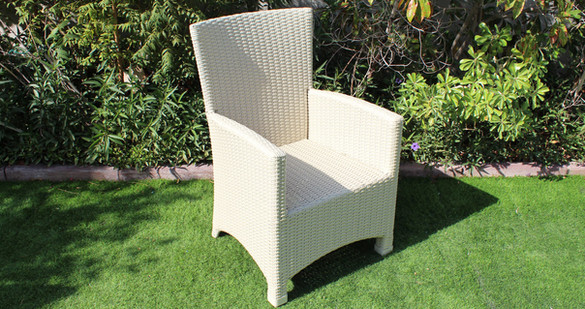 Austin-Armchair-WW.jpg