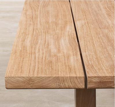Navaro Dining Table 2.JPG