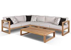 Outdoor-Lounge-Furniture-e1520067488492.