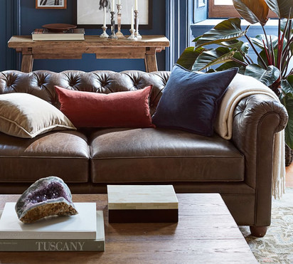 201824_0347_chesterfield-leather-sofa-z.