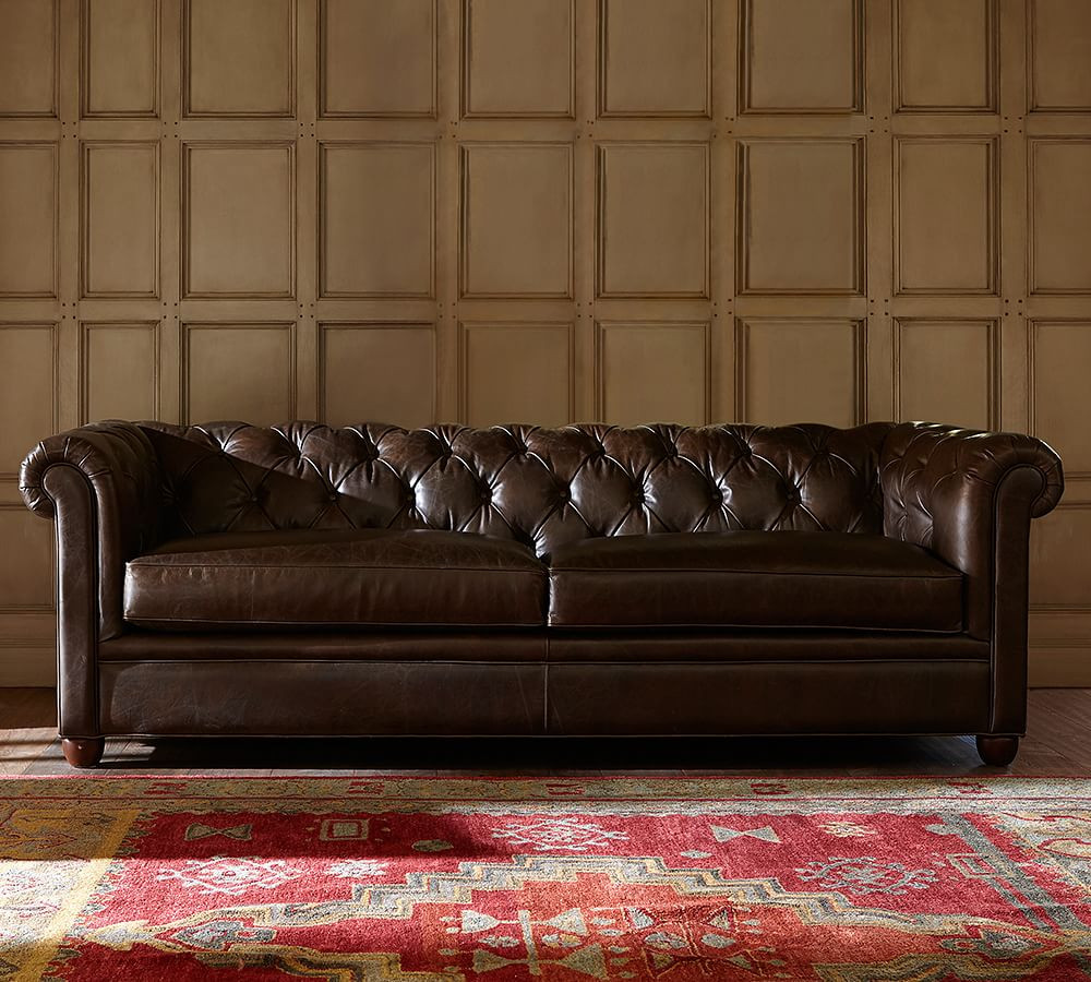 201824_2573_chesterfield-leather-sofa-z.